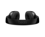 Apple Solo3 Wireless On-Ear błyszczące czarne  - 446930 - zdjęcie 4