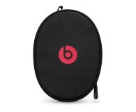 Apple Solo3 Wireless On-Ear błyszczące czarne  - 446930 - zdjęcie 8