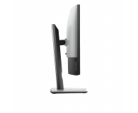 Dell P3418HW - 444037 - zdjęcie 5