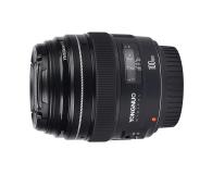 Yongnuo YN 100mm f2.0 do Canon EF - 439771 - zdjęcie 1