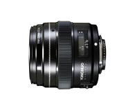 Yongnuo YN 100mm f2.0 do Nikon - 439772 - zdjęcie 1