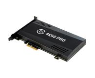Elgato Game Capture 4K60 Pro PCIe - 445846 - zdjęcie 1