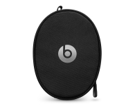 Apple Beats Solo3 Wireless On-Ear srebrne - 446941 - zdjęcie 8