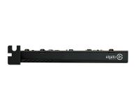 Elgato Game Capture HD60 Pro (PCIe) - 445848 - zdjęcie 5