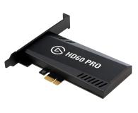 Elgato Game Capture HD60 Pro (PCIe) - 445848 - zdjęcie 1