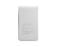 ADATA Power Bank P16750 16750 mAh 2.1A(biało-zielony) - 447424 - zdjęcie 2