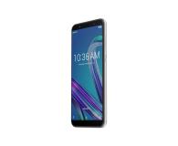 ASUS ZenFone Max Pro M1 ZB602KL 4/64GB Dual SIM srebrny - 447422 - zdjęcie 2