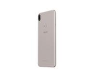 ASUS ZenFone Max Pro M1 ZB602KL 4/64GB Dual SIM srebrny - 447422 - zdjęcie 5