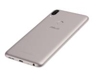 ASUS ZenFone Max Pro M1 ZB602KL 4/64GB Dual SIM srebrny - 447422 - zdjęcie 9
