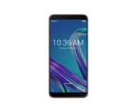 ASUS ZenFone Max Pro M1 ZB602KL 4/64GB Dual SIM srebrny - 447422 - zdjęcie 3