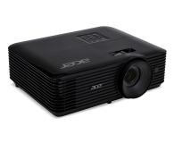 Acer X138WH DLP - 432245 - zdjęcie 2