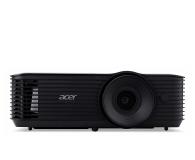 Acer X138WH DLP - 432245 - zdjęcie 1