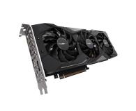 Gigabyte GeForce RTX 2080 Ti WINDFORCE OC 11GB GDDR6 - 445411 - zdjęcie 6