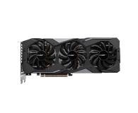 Gigabyte GeForce RTX 2080 Ti WINDFORCE OC 11GB GDDR6 - 445411 - zdjęcie 3