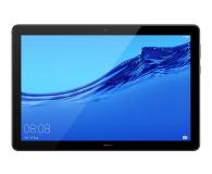 Huawei MediaPad T5 10 WIFI Kirin659/3GB/32GB/8.0 czarny  - 437306 - zdjęcie 2