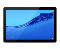 Huawei MediaPad T5 10 LTE Kirin659 2/16GB + Powerbank - 506209 - zdjęcie 3