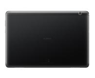Huawei MediaPad T5 10 WIFI Kirin659/3GB/32GB/8.0 czarny  - 437306 - zdjęcie 3
