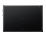 Huawei MediaPad T5 10 LTE Kirin659 2/16GB + Powerbank - 506209 - zdjęcie 4