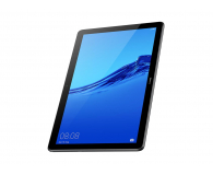 Huawei MediaPad T5 10 LTE Kirin659 2/16GB + Powerbank - 506209 - zdjęcie 6