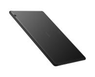 Huawei MediaPad T5 10 WIFI Kirin659/3GB/32GB/8.0 czarny  - 437306 - zdjęcie 6