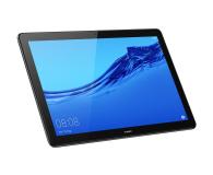 Huawei MediaPad T5 10 WIFI Kirin659/3GB/32GB/8.0 czarny  - 437306 - zdjęcie 4