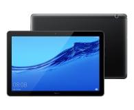 Huawei MediaPad T5 10 WIFI Kirin659/3GB/32GB/8.0 czarny  - 437306 - zdjęcie 1