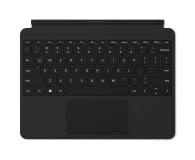 Microsoft Type Cover do Surface Go (czarny) - 569555 - zdjęcie 1