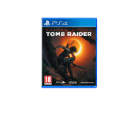 CENEGA Shadow of the Tomb Raider - 425967 - zdjęcie 1