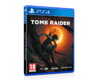 CENEGA Shadow of the Tomb Raider - 425967 - zdjęcie 2