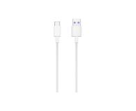 Huawei Kabel USB 3.0 - USB-C 1m AP71 - 442694 - zdjęcie 1