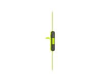 JBL Reflect Mini 2 BT Zielony - 442617 - zdjęcie 3