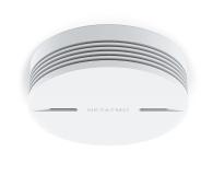 Netatmo Smart Smoke Alarm (alarm przeciwpożarowy) - 442399 - zdjęcie 1