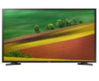 Samsung UE32N4002 - 442370 - zdjęcie 1