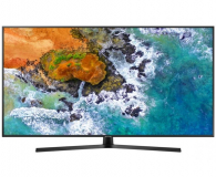 Samsung UE55NU7402 - 442395 - zdjęcie 1