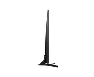 Samsung UE55NU7402 - 442395 - zdjęcie 4