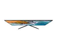 Samsung UE55NU7402 - 442395 - zdjęcie 5