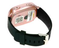 Garett GPS 3 różowy  - 442852 - zdjęcie 3