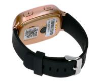 Garett GPS 3 złoty - 442853 - zdjęcie 3
