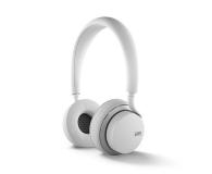 Jays u-JAYS iOS biało-srebrny - 442352 - zdjęcie 3