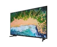 Samsung UE50NU7092 - 442387 - zdjęcie 2