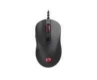 Lioncast LM50 (12000dpi, czarna) - 440839 - zdjęcie 1