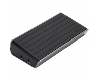 Targus USB - USB, USB-C, HDMI, RJ-45, DisplayPort - 442925 - zdjęcie 3