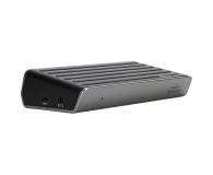 Targus USB - USB, USB-C, HDMI, RJ-45, DisplayPort - 442925 - zdjęcie 1