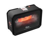 AMD Ryzen Threadripper 2970WX - 461248 - zdjęcie 2