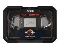 AMD Ryzen Threadripper 2970WX - 461248 - zdjęcie 3