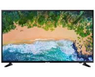 Samsung UE55NU7092 - 442389 - zdjęcie 1