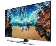 Samsung UE55NU8002 - 442401 - zdjęcie 2