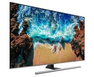 Samsung UE55NU8002 - 442401 - zdjęcie 3