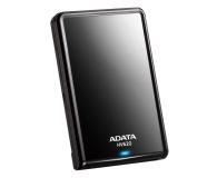 ADATA HV620S 2TB USB 3.2 Gen. 1 Czarny - 443178 - zdjęcie 2