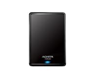 ADATA HV620S 2TB USB 3.2 Gen. 1 Czarny - 443178 - zdjęcie 1